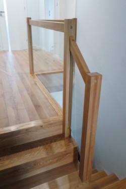 schody386.JPG