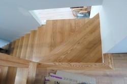 schody385.JPG