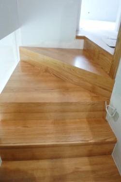 schody387.JPG
