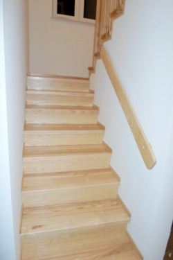schody388.JPG