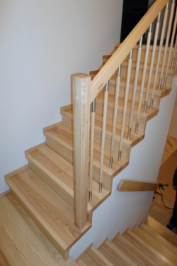 schody389.JPG