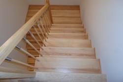 schody390.JPG