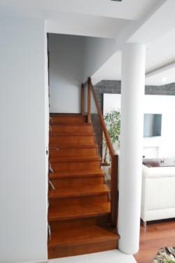 schody391.JPG