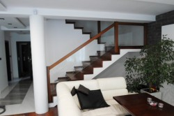 schody392.JPG