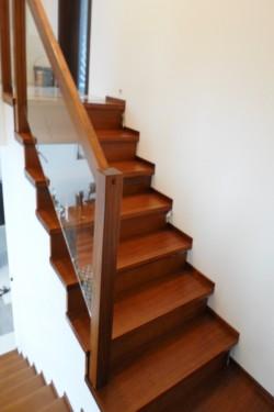 schody394.JPG