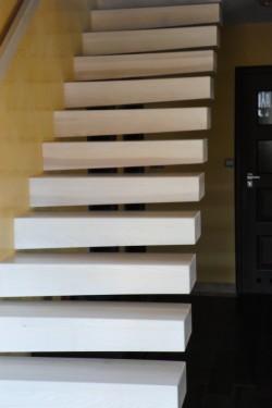 schody395.JPG