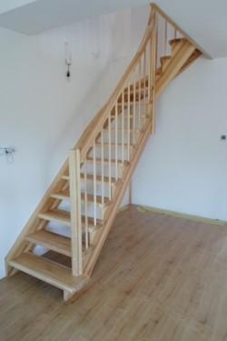 schody397.JPG