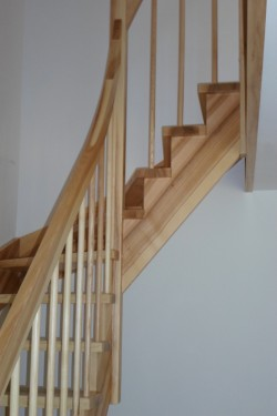 schody398.JPG