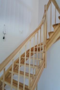 schody400.JPG