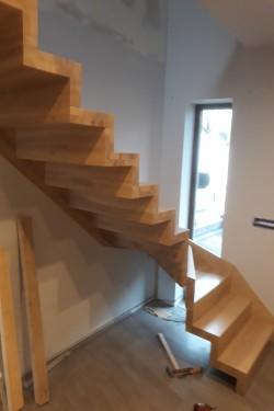 schody405.jpg
