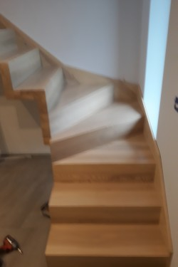 schody404.jpg
