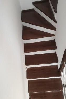 schody401.jpg