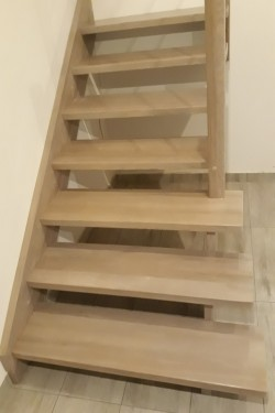 schody403.jpg