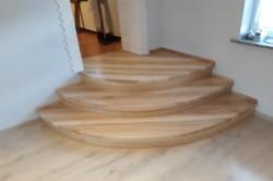 schody406.jpg