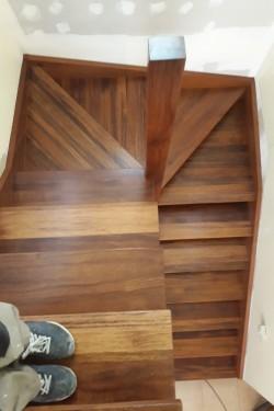 schody408.jpg