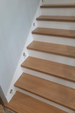 schody409.jpg