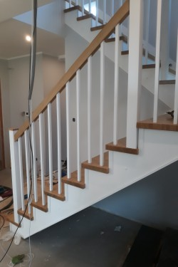 schody410.jpg