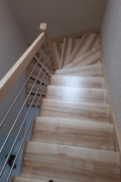 schody411.jpg