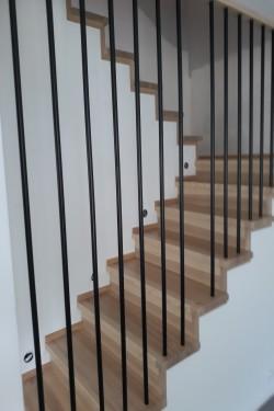 schody412.jpg