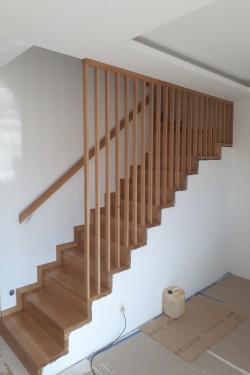 schody415.jpg