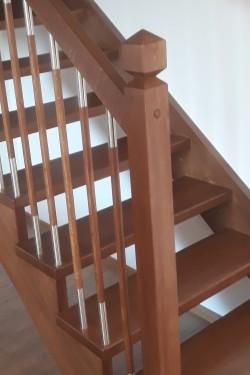 schody417.jpg