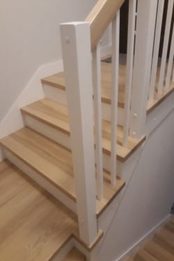 schody418.jpg