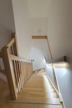 schody419.jpg