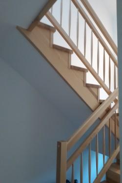 schody416.jpg
