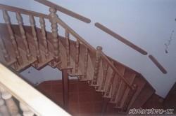 schody001.jpg