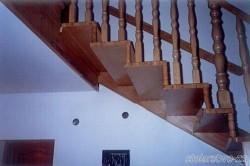 schody002.jpg