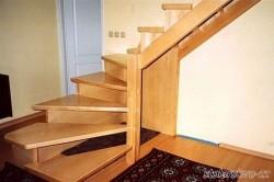 schody005.jpg