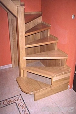 schody004.jpg
