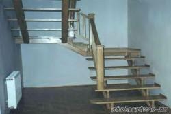 schody007.jpg