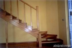 schody006.jpg