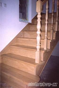 schody011.jpg
