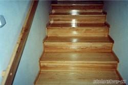 schody015.jpg