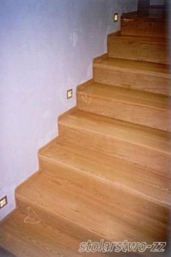 schody016.jpg