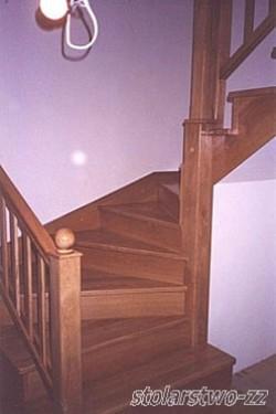 schody018.jpg