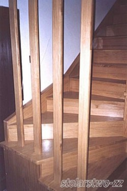 schody019.jpg