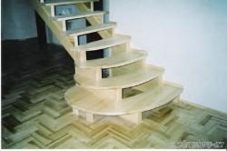 schody014.jpg