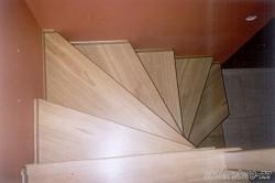 schody020.jpg