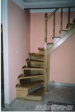 schody013.jpg