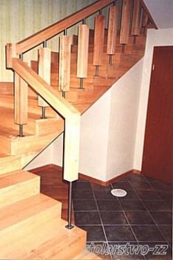schody017.jpg