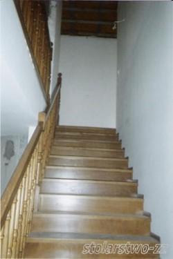 schody024.jpg