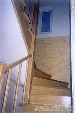 schody021.jpg