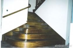 schody022.jpg
