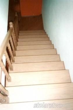 schody025.jpg