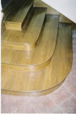 schody023.jpg