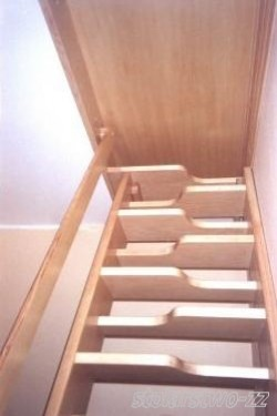 schody027.jpg
