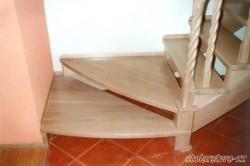 schody026.jpg